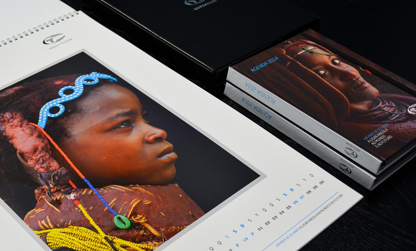 calendario agenda cultura africana africa african