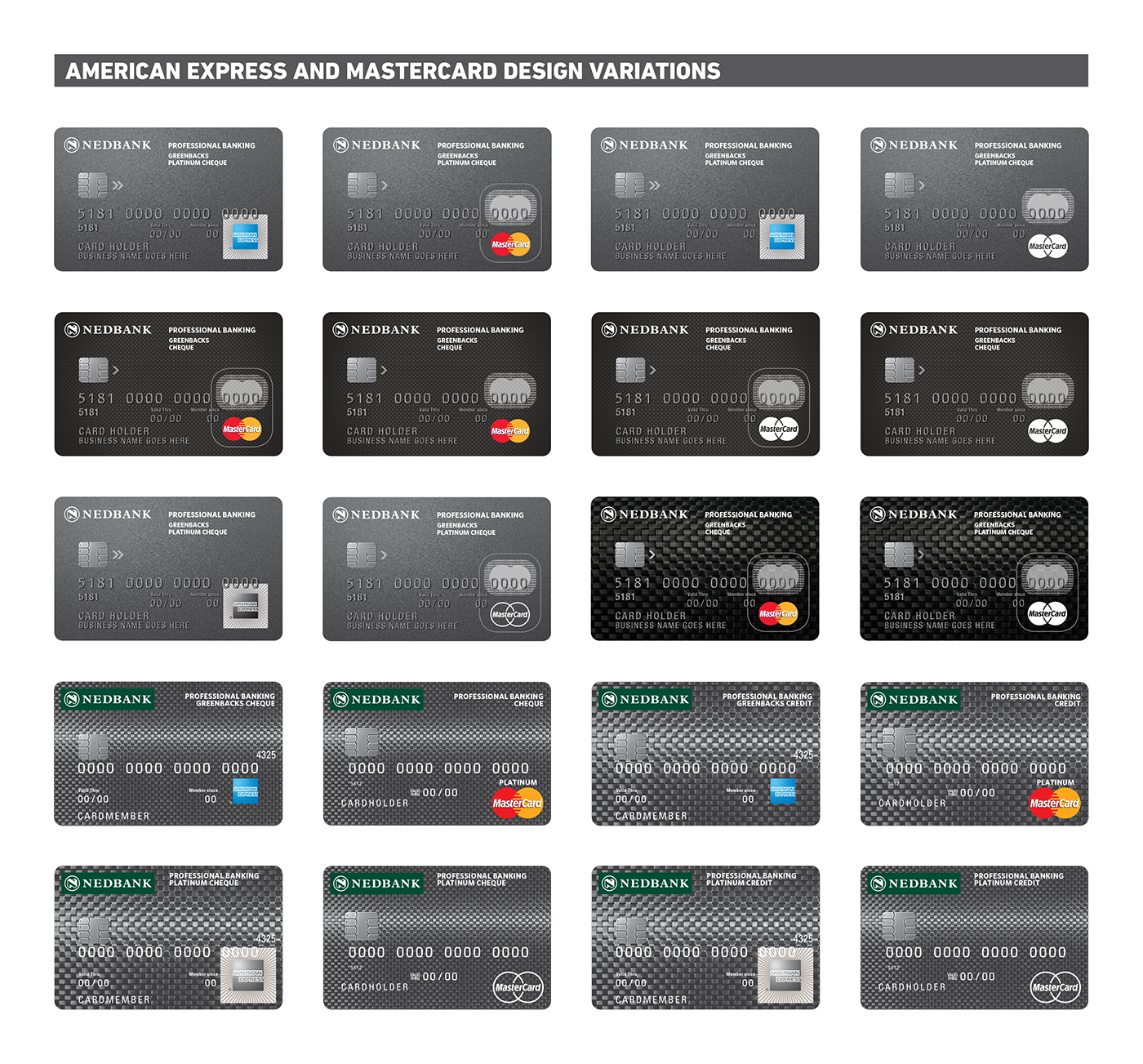 Nedbank small business credit cards choice image card design and nedbank business credit card application choice image card design nedbank small business credit cards choice image wajeb Choice Image