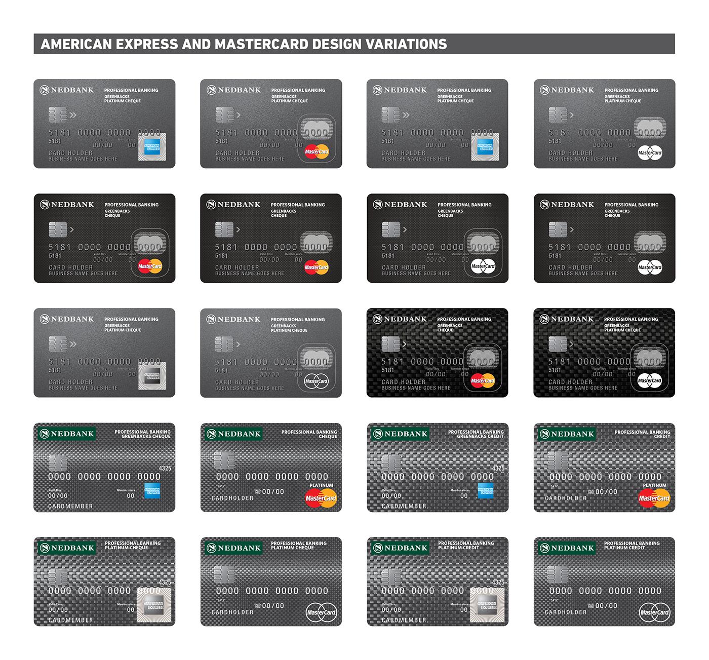 small business sa south australia credit application form