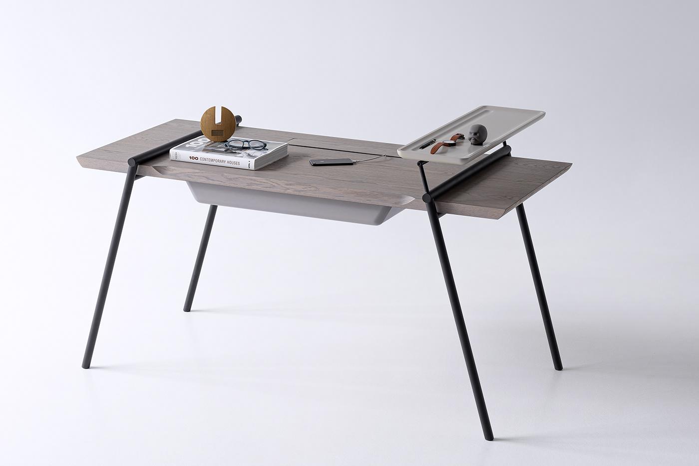 design,furniture