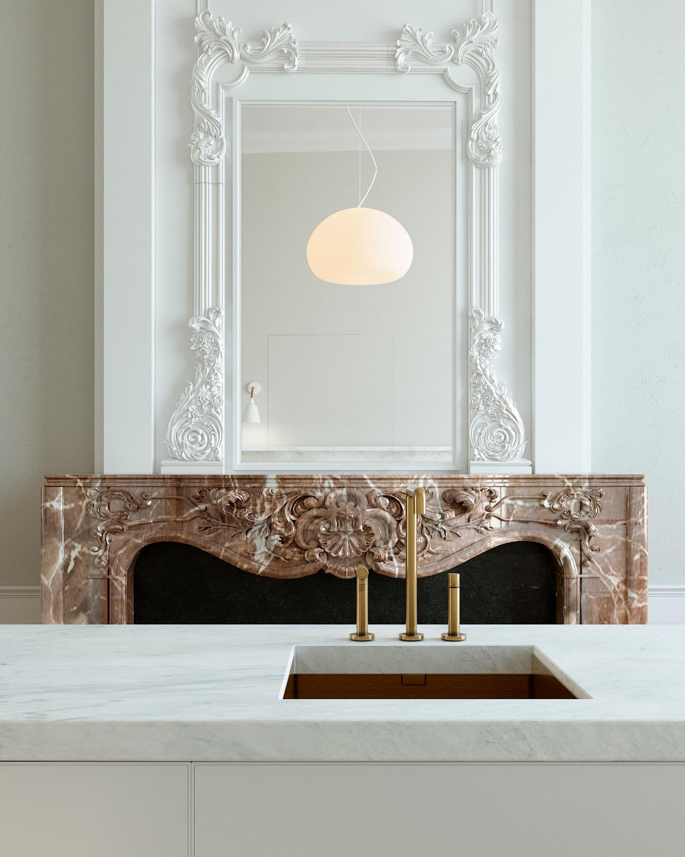 amsterdam,architecture,design,house,Interior,interiordesign,midcentury,Scandinavian