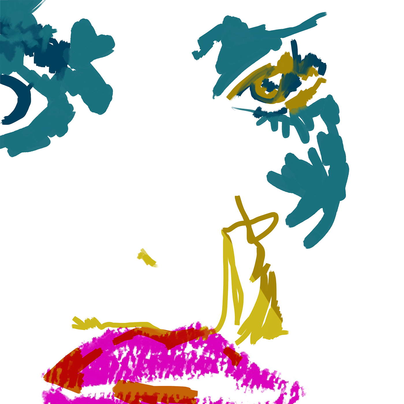 abstract ahead and applause are arms be believe both breathe dark ebony Equal eyes face Fashion  fighting for fuchsia Fun gaga golden idea IN inspire is life linework lips locks Love nose nostril portrait rasta same Thick to White Who with Work  You your
