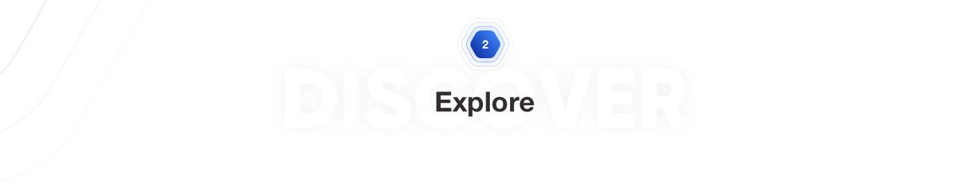 Travel app SWIPE animations iPhone x ios Interface mobile