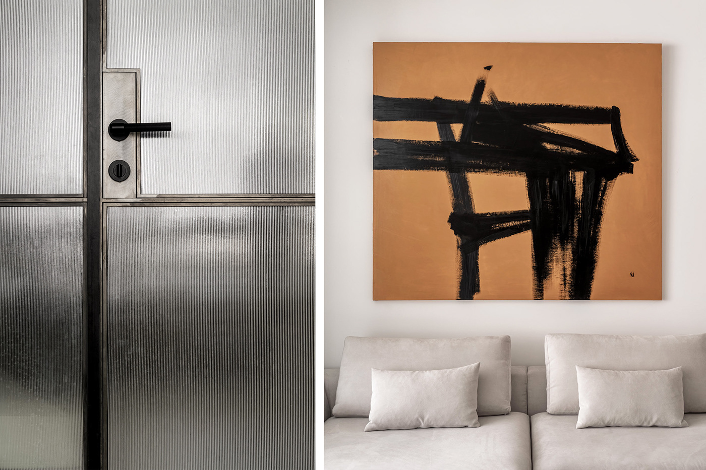 design form bureau gravitation Interior interiorlife interiorukraine minimalisminterior NordicInterior ukraine Vika Shkliar
