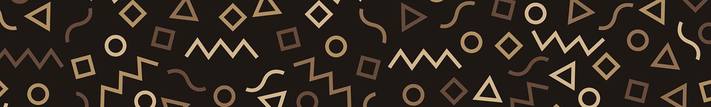 editorial magazine Anthropology artediez design africa antropologia museo diseño