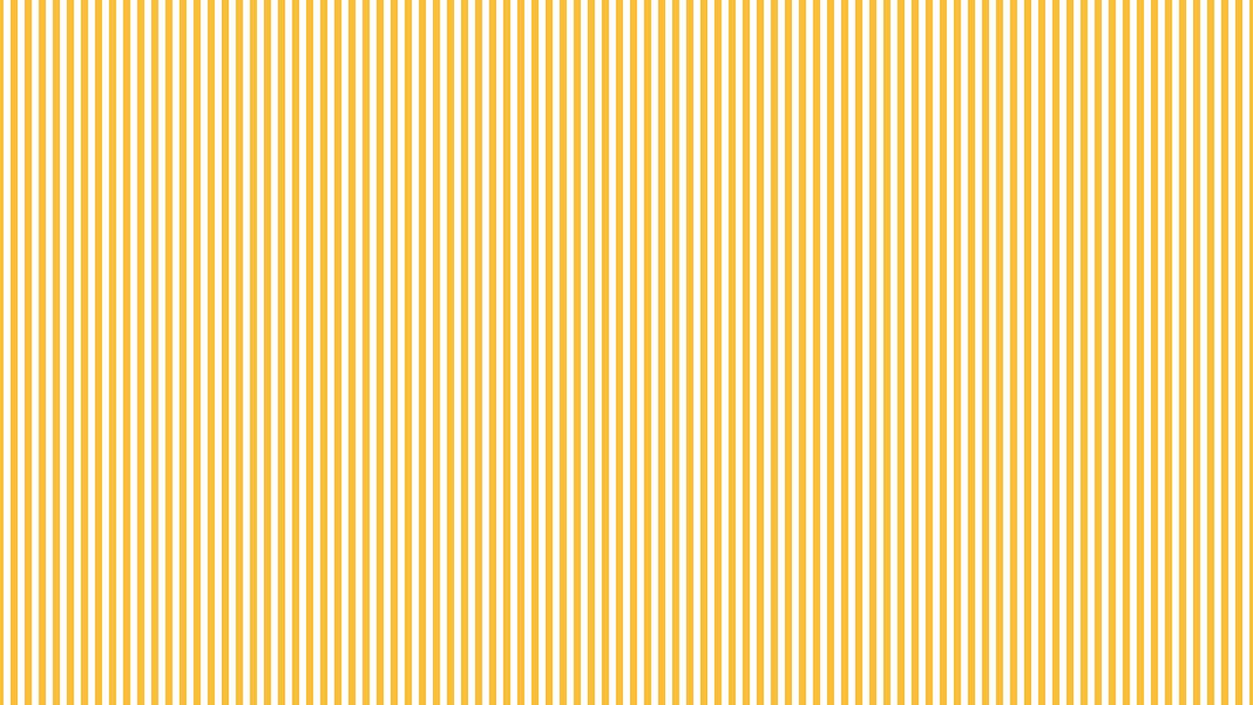 Image may contain: yellow, screenshot and orange