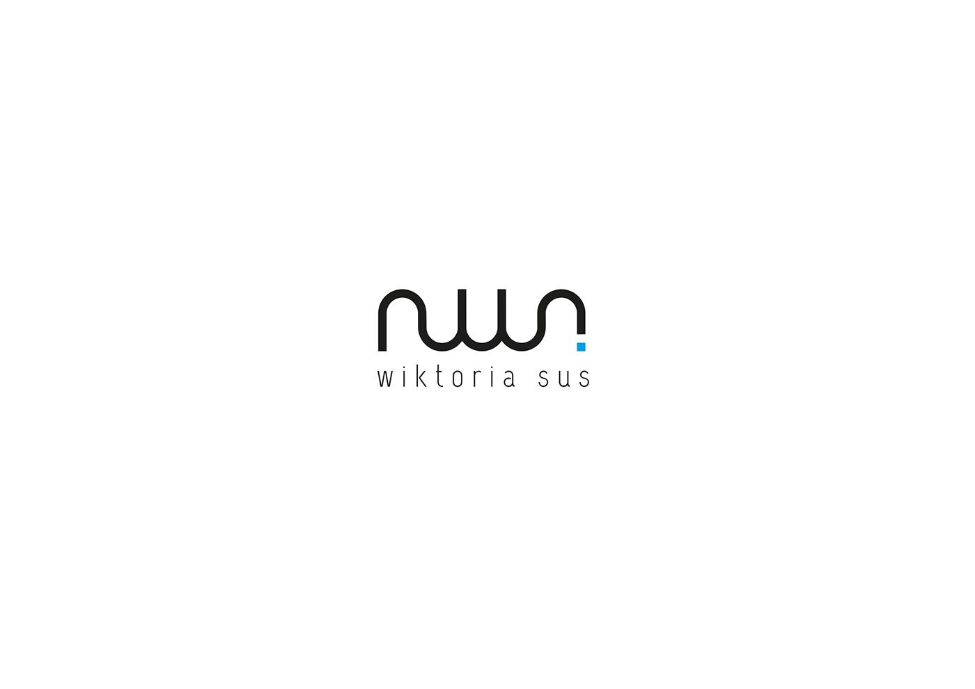 有創意感的24張企業logo欣賞