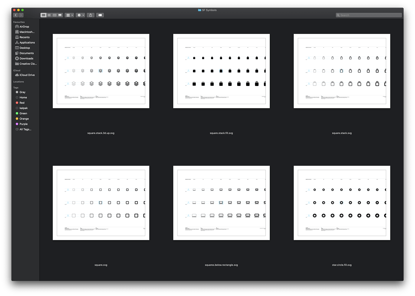 ios,iso10,iOS11,Native,icons,vector,iOS12,glyhps,sf symbols,Icon