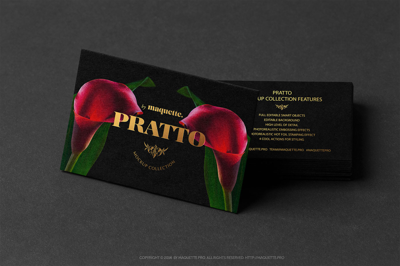 Black business card at business cards stack psd mockup on behance maquette is presenting you an elegant mockup including black business card at a business cards stack as a part of pratto collection first of all magicingreecefo Choice Image