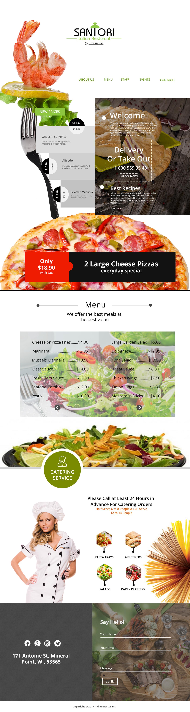 worldwide world Web Design  graphic design  web devolpment template Web italian Pakistan Web Template