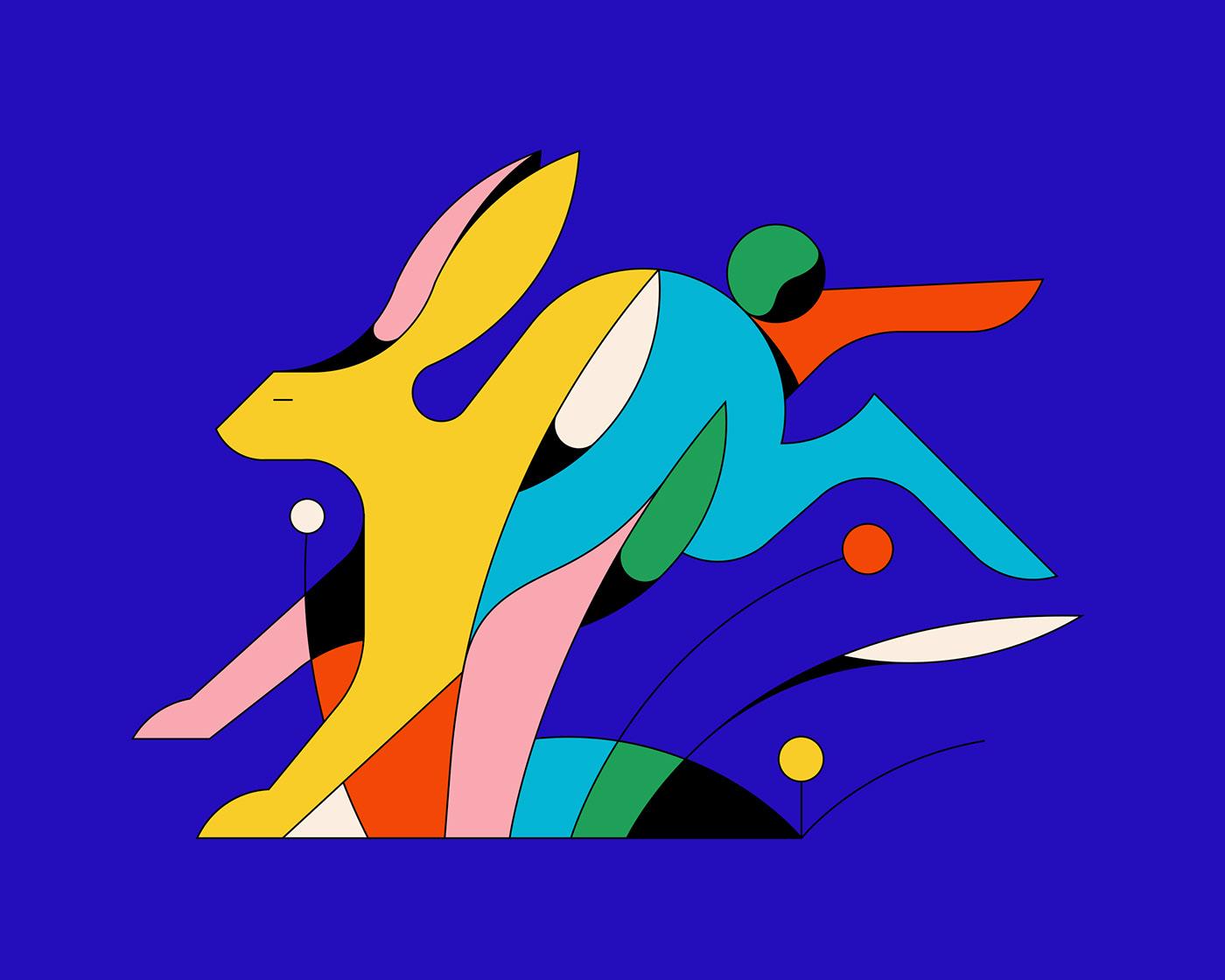 Image may contain: cartoon, vector graphics and drawing