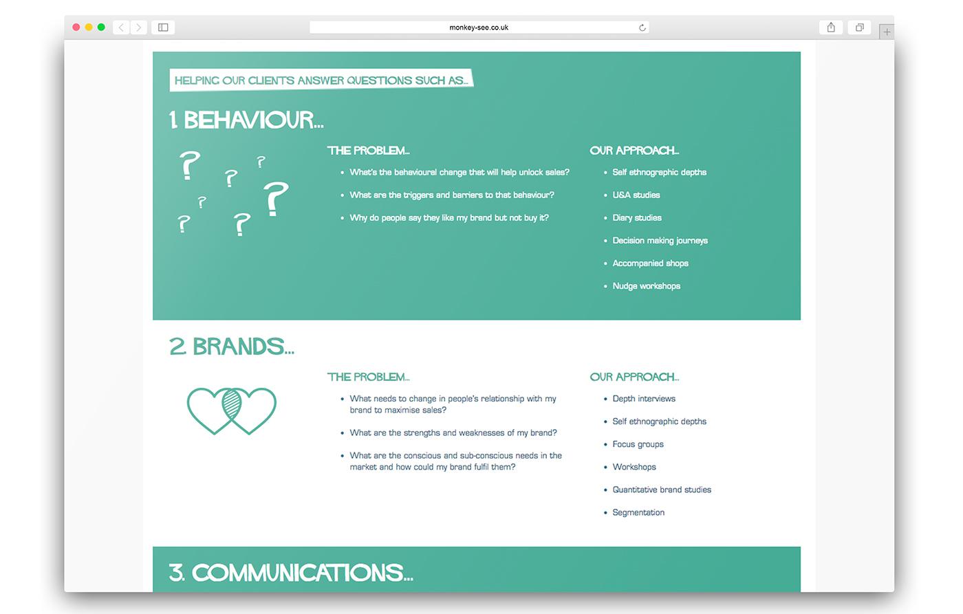 graphic design graphic design  branding  identity Colourful  Web Design