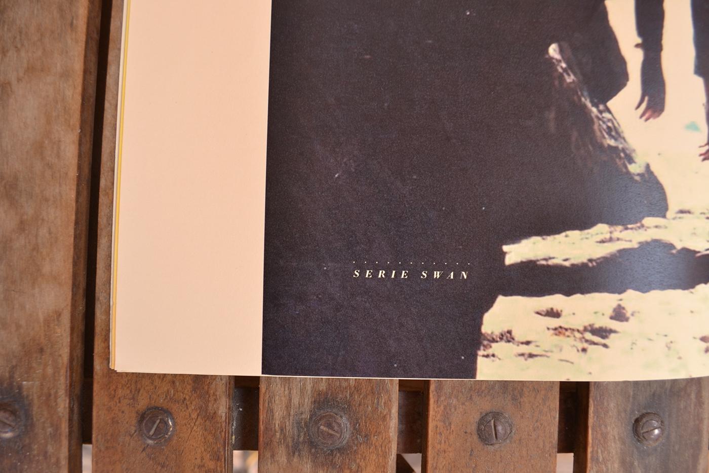 revista alt cosgaya editorial magazine mag fadu uba rock musica indie
