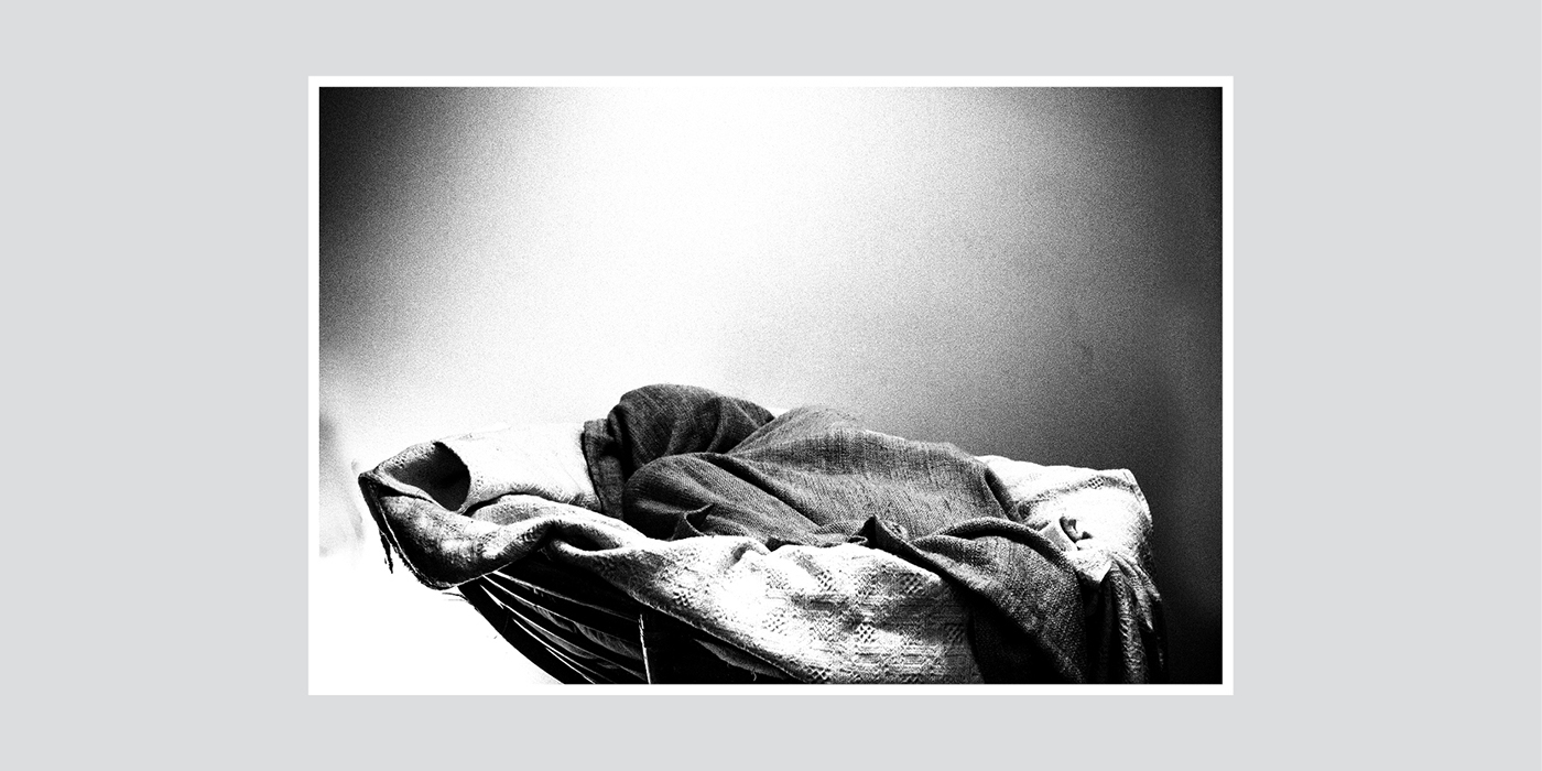 Photography  black and white reality psychology ilness