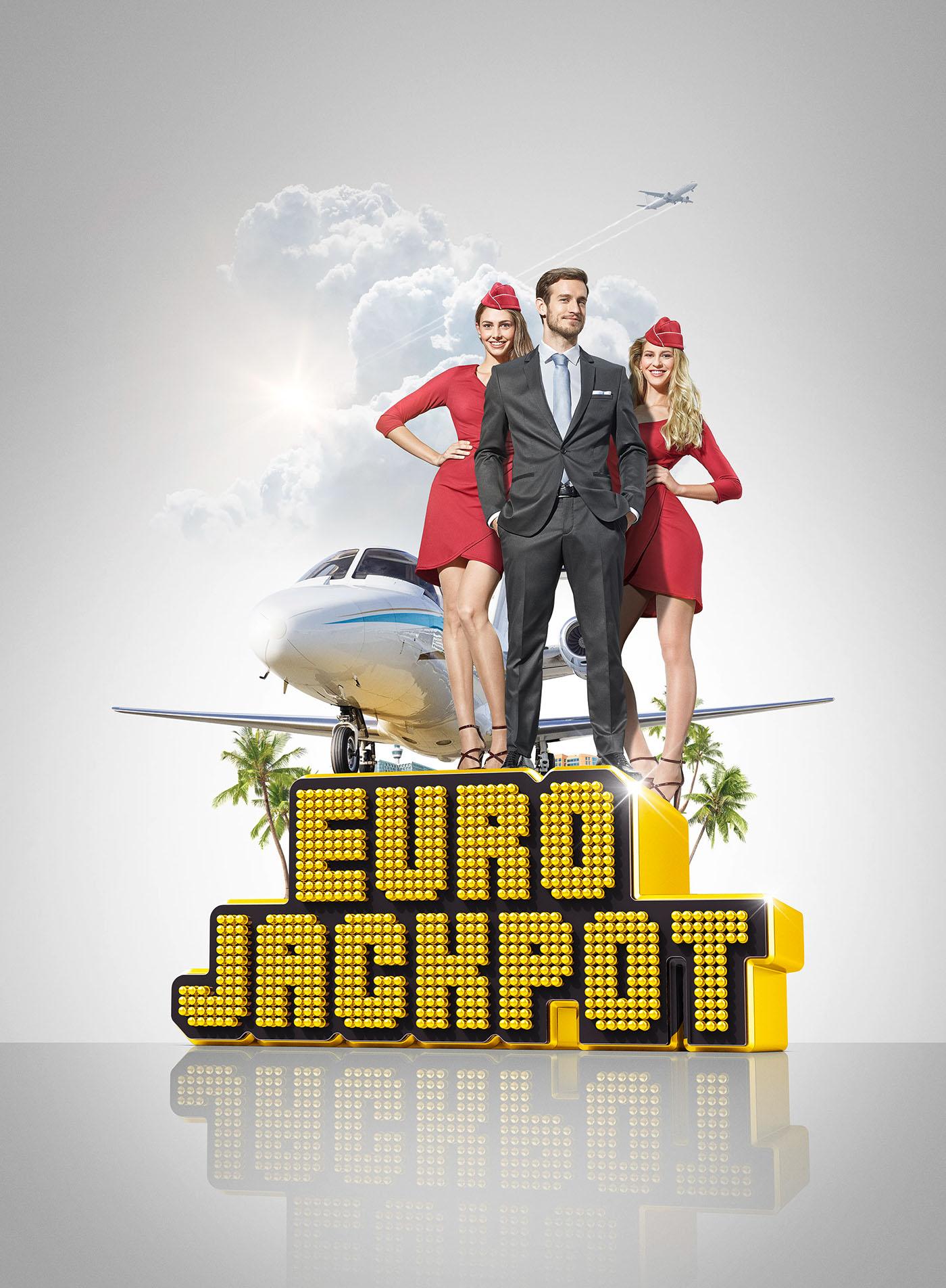 Euro Jackpoz