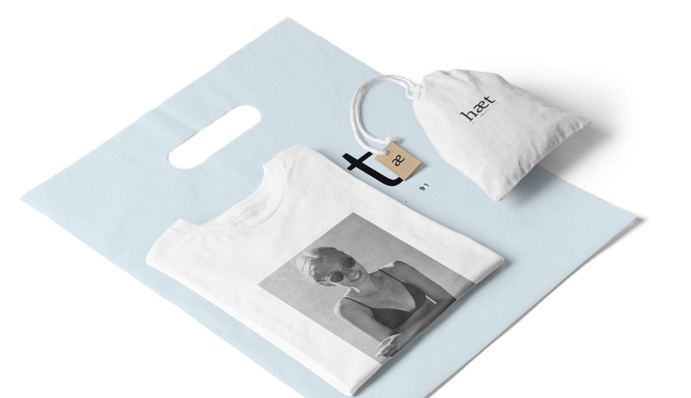 branding  logo graphic design  editorial Web Identiy Fashion  art direction  lingerie brand