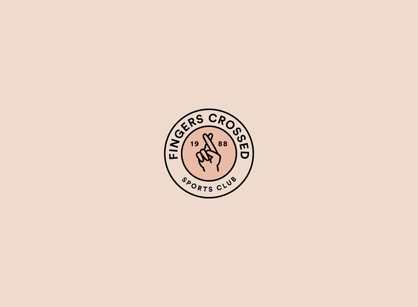 typography   Layout ILLUSTRATION  identity minimal Web digital lettering simple Logotype
