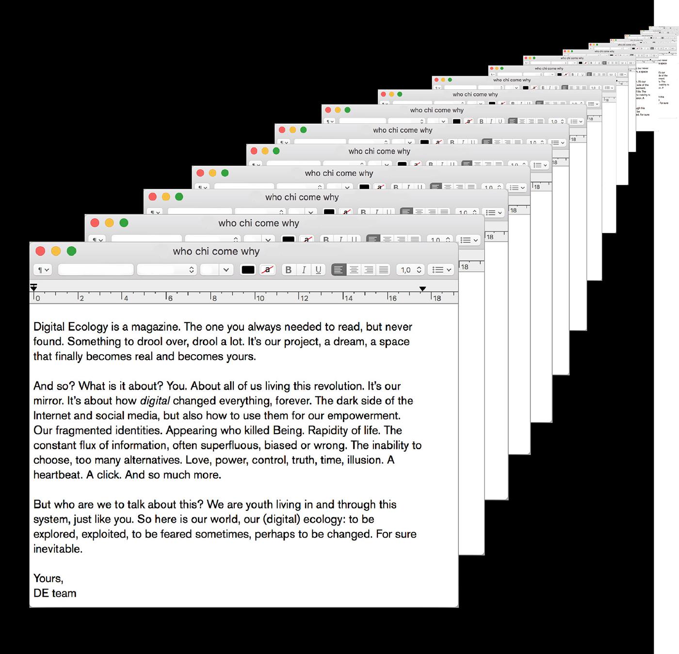 Image may contain: screenshot and music