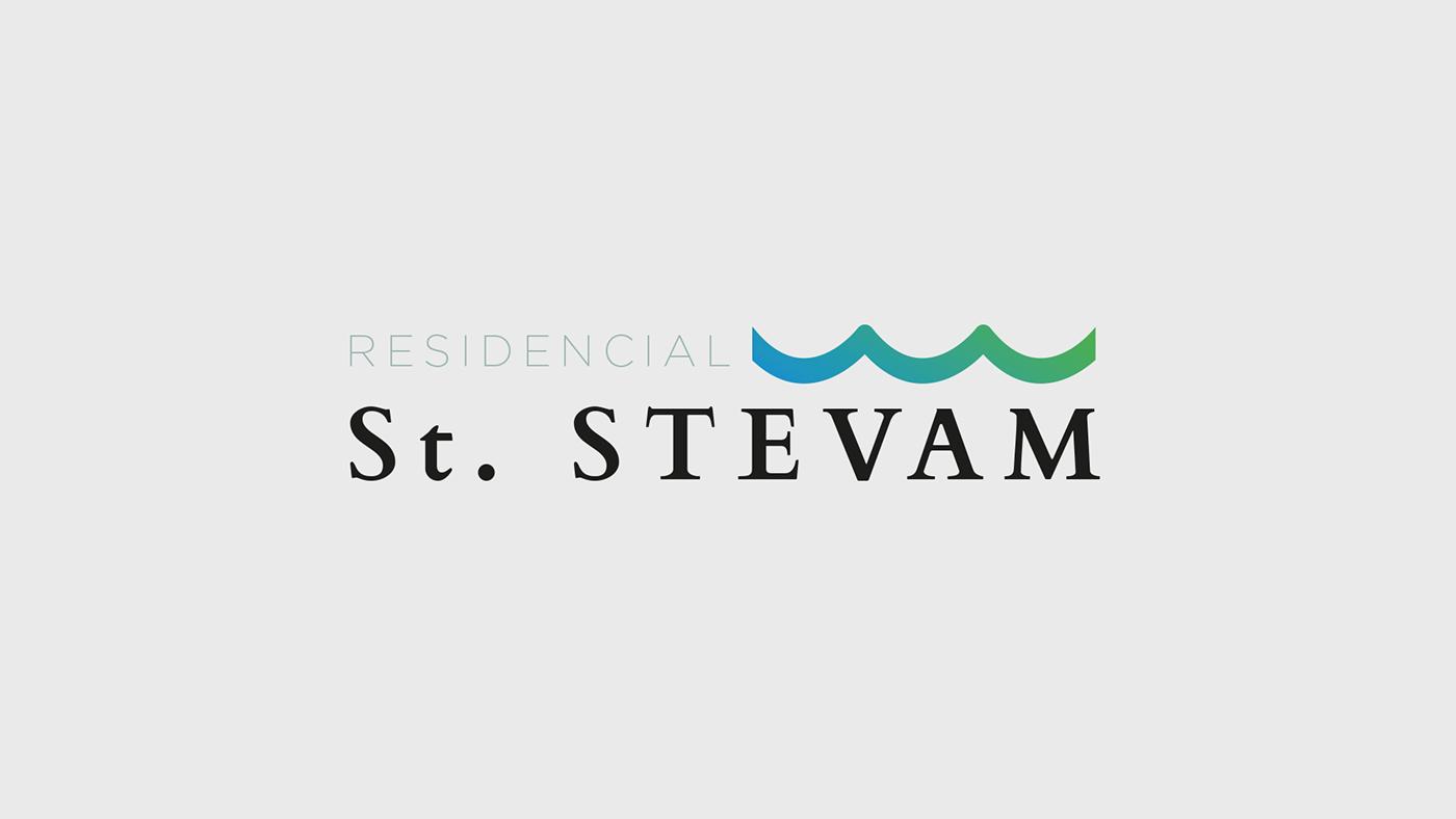 condominium construtora Empreendimento Engenharia imobiliária marca real estate
