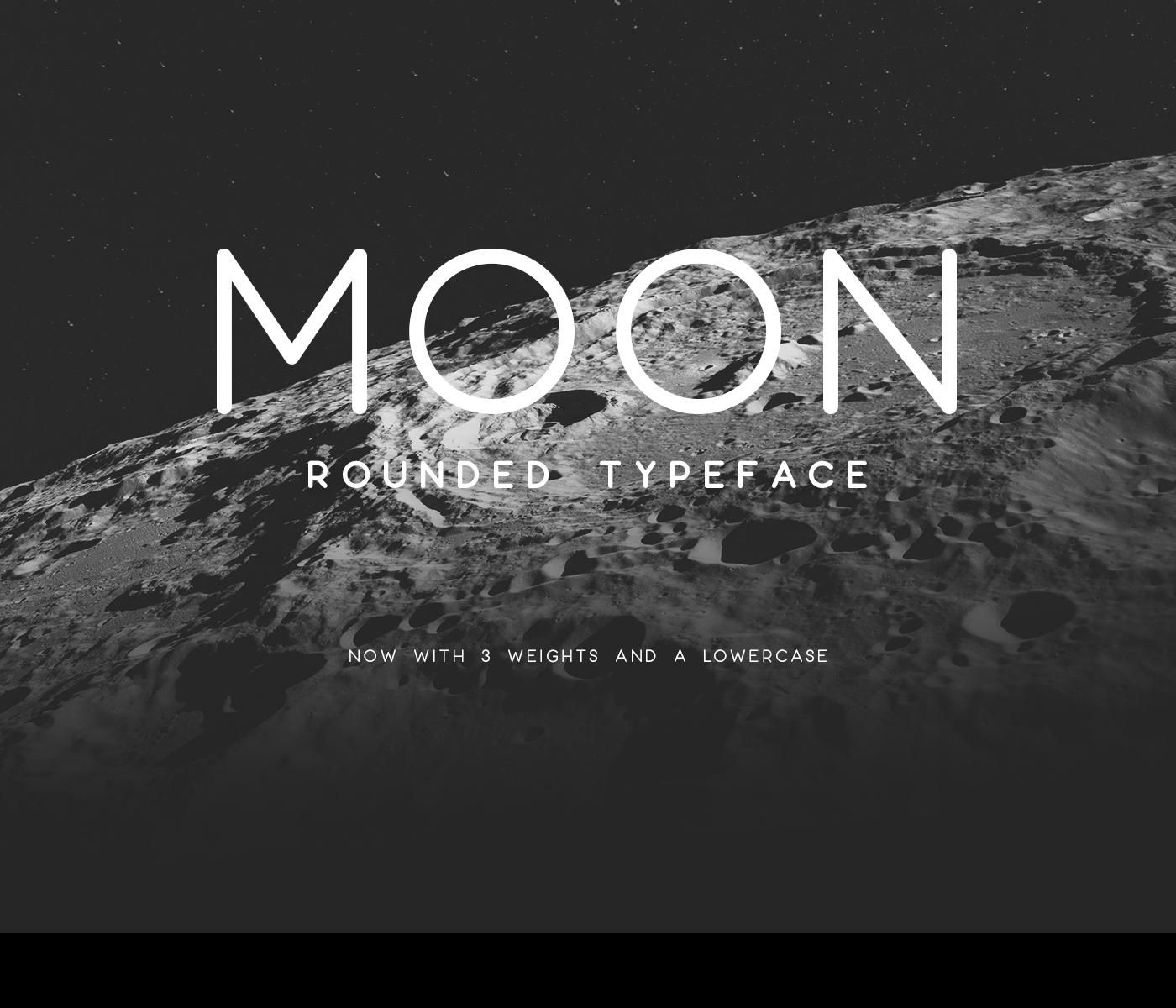 Free font font Typeface free new moon jack jack harvatt download Magic