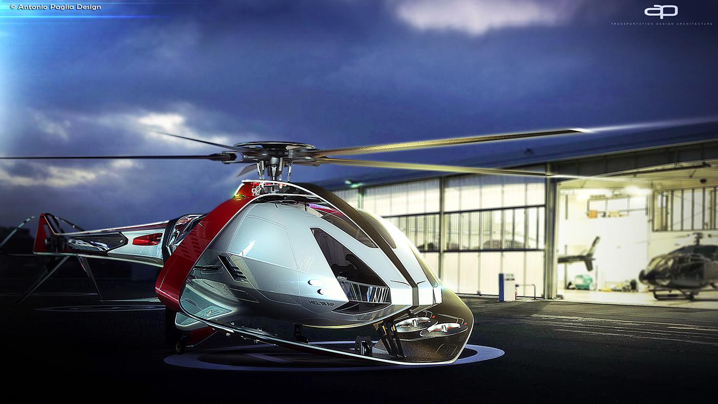 Elicottero 3d Model : Blade blh elicottero blade s bnf crazytime italia