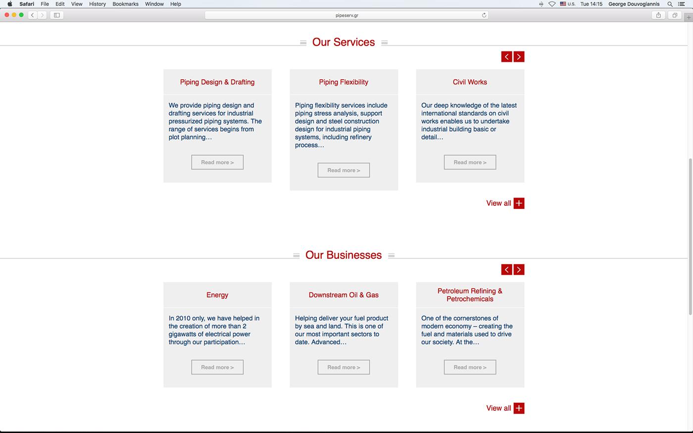 joomla development JavaScript css HTML custom template