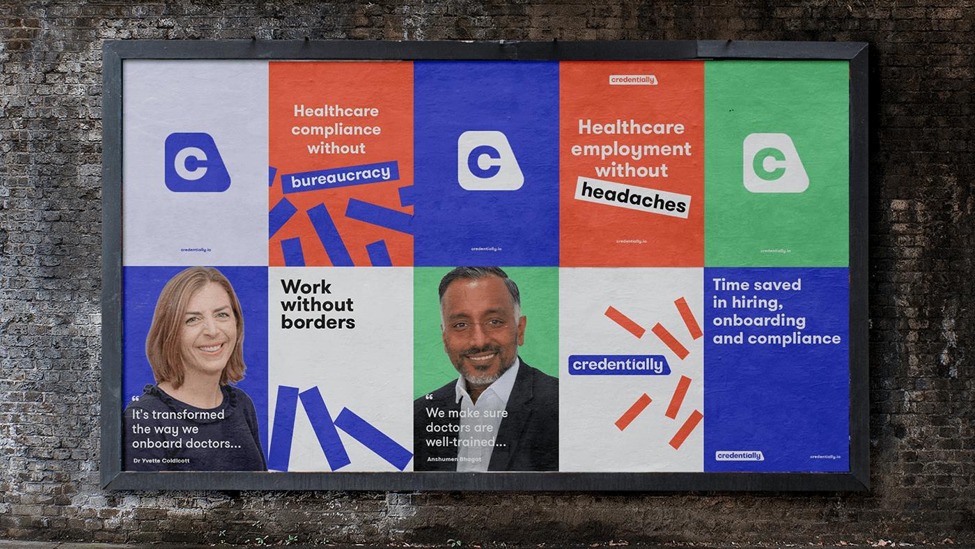 animation  graphic design  healthcare identity ILLUSTRATION  Interaction design  logo marketing   Webflow Website