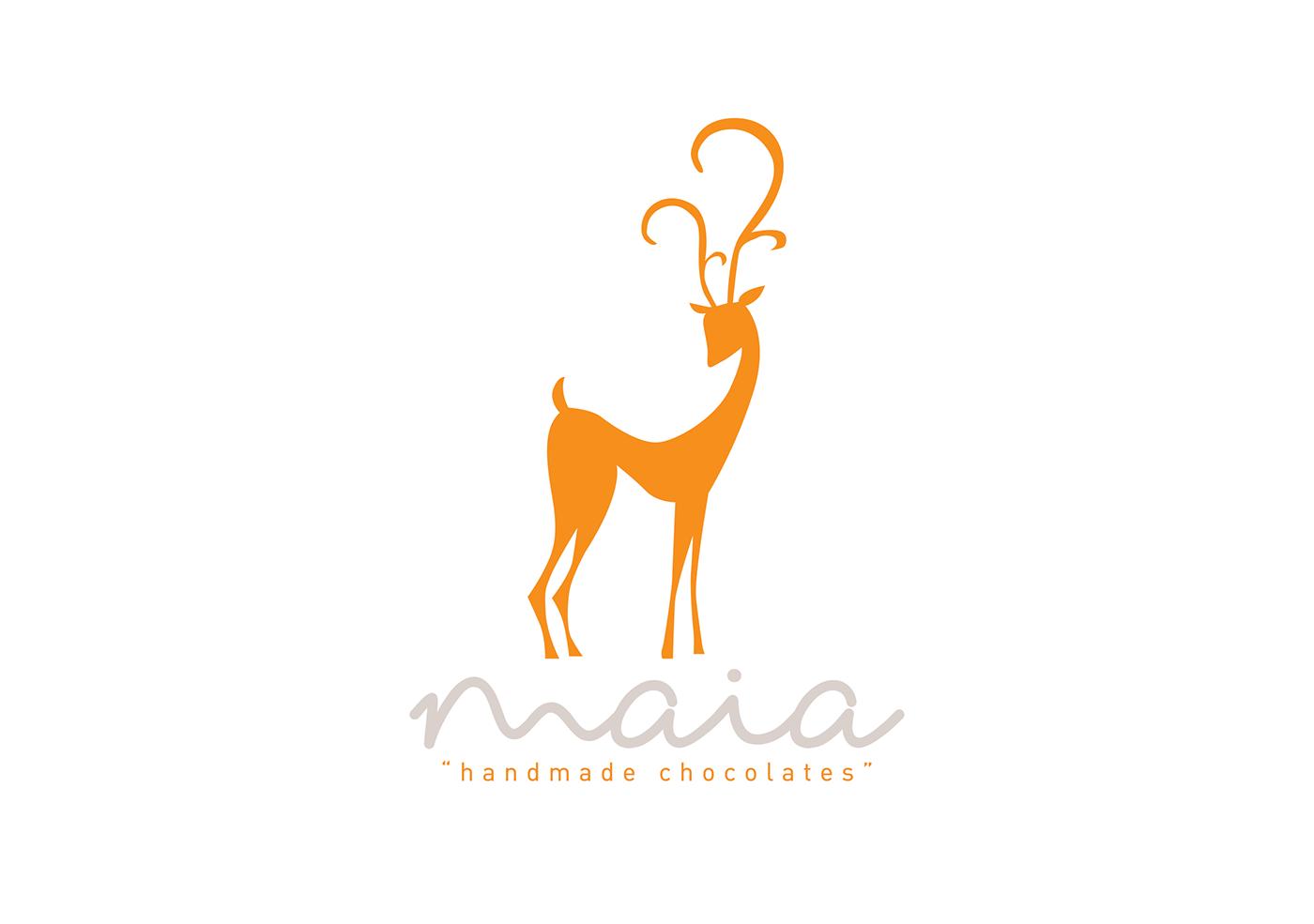 branding  e-commerce logo UI ui design Web Design