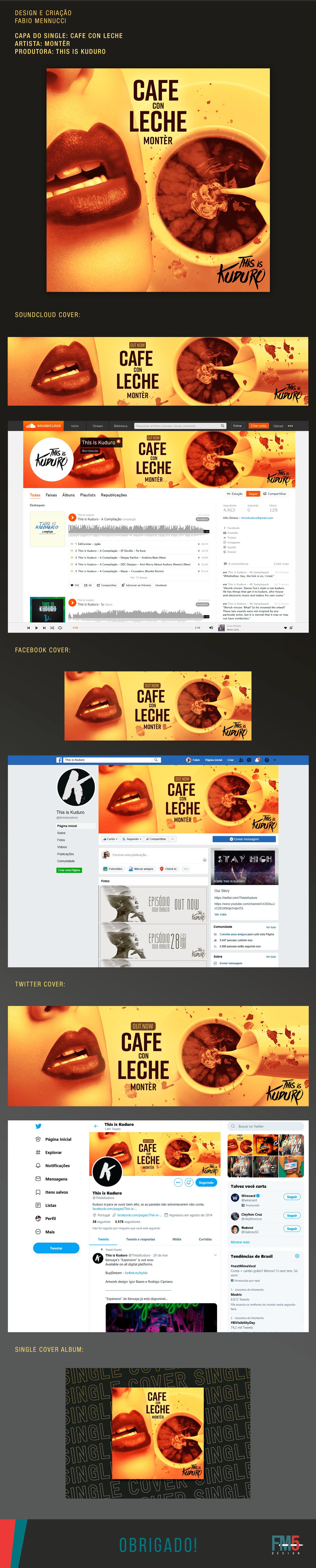 Image may contain: screenshot and fast food
