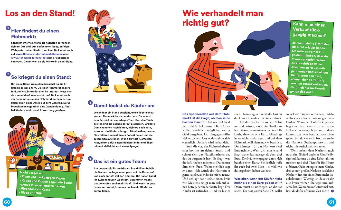 Gemütlich Dinge Zu Hause Für Spaß Zu Bauen Zeitgenössisch - Images ...
