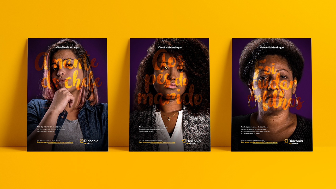 woman Human rights mulher direito das mulheres ong Advertising  movimento