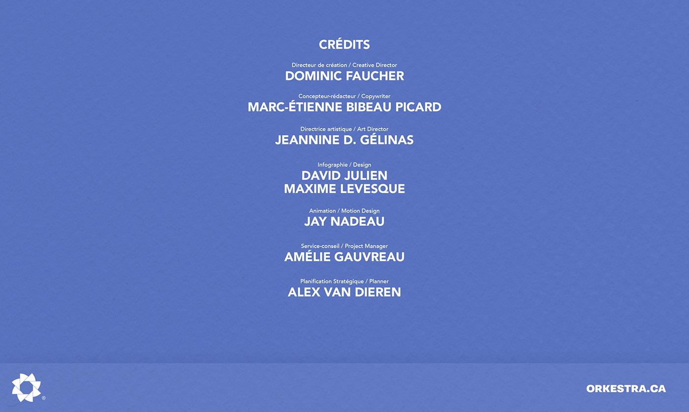 #gardeçapourtoi SPVG orkestra motion design Sexting #keepitprivate