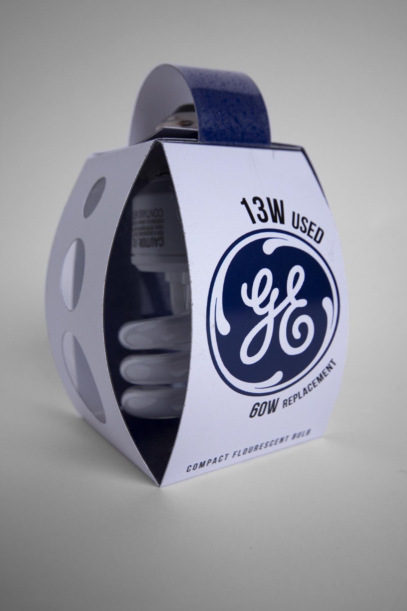 有設計感的25張創意包裝設計欣賞