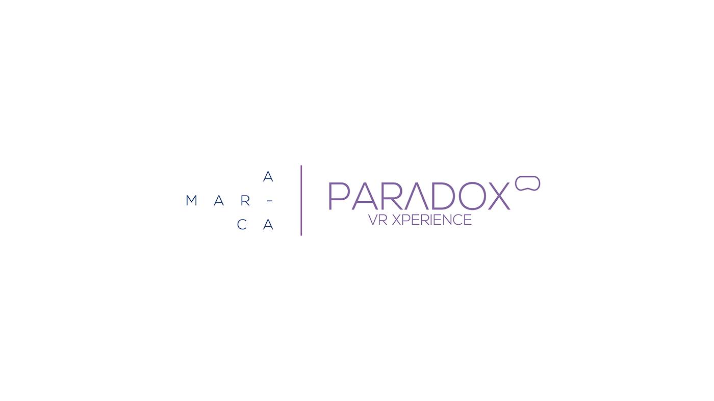 vr,tecnologia,paradoxo