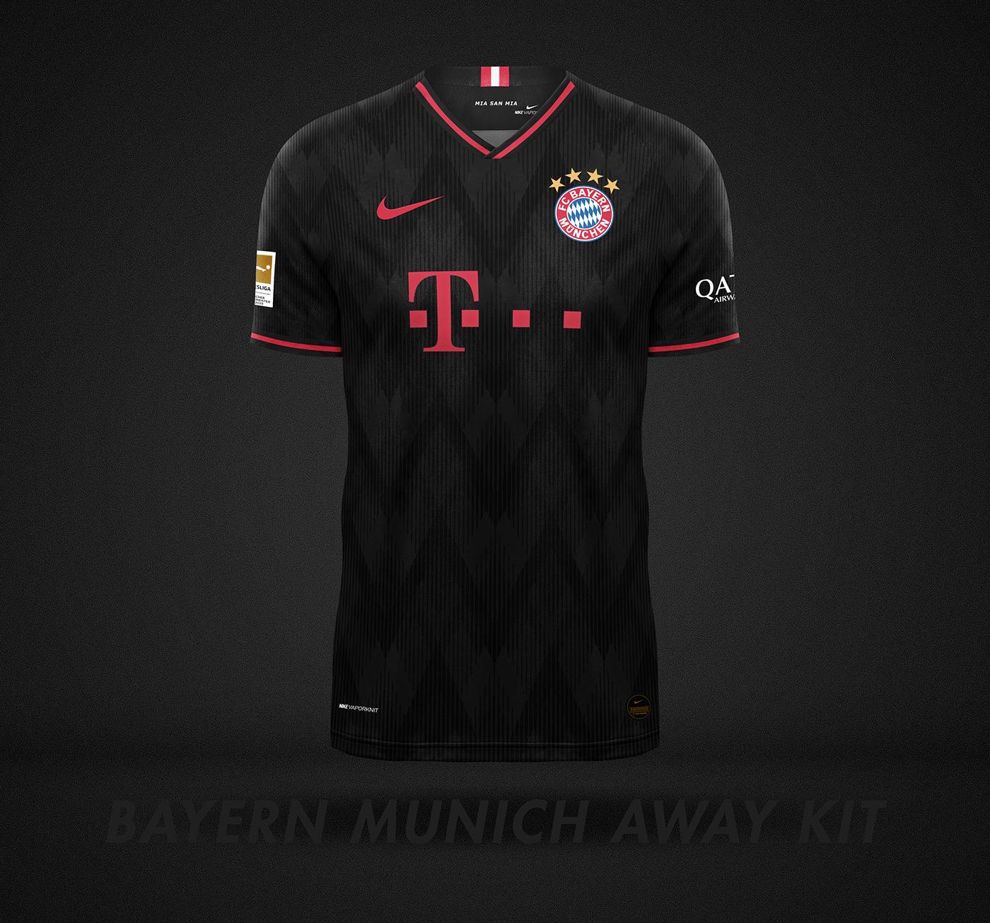 Nike Outlet Bayern