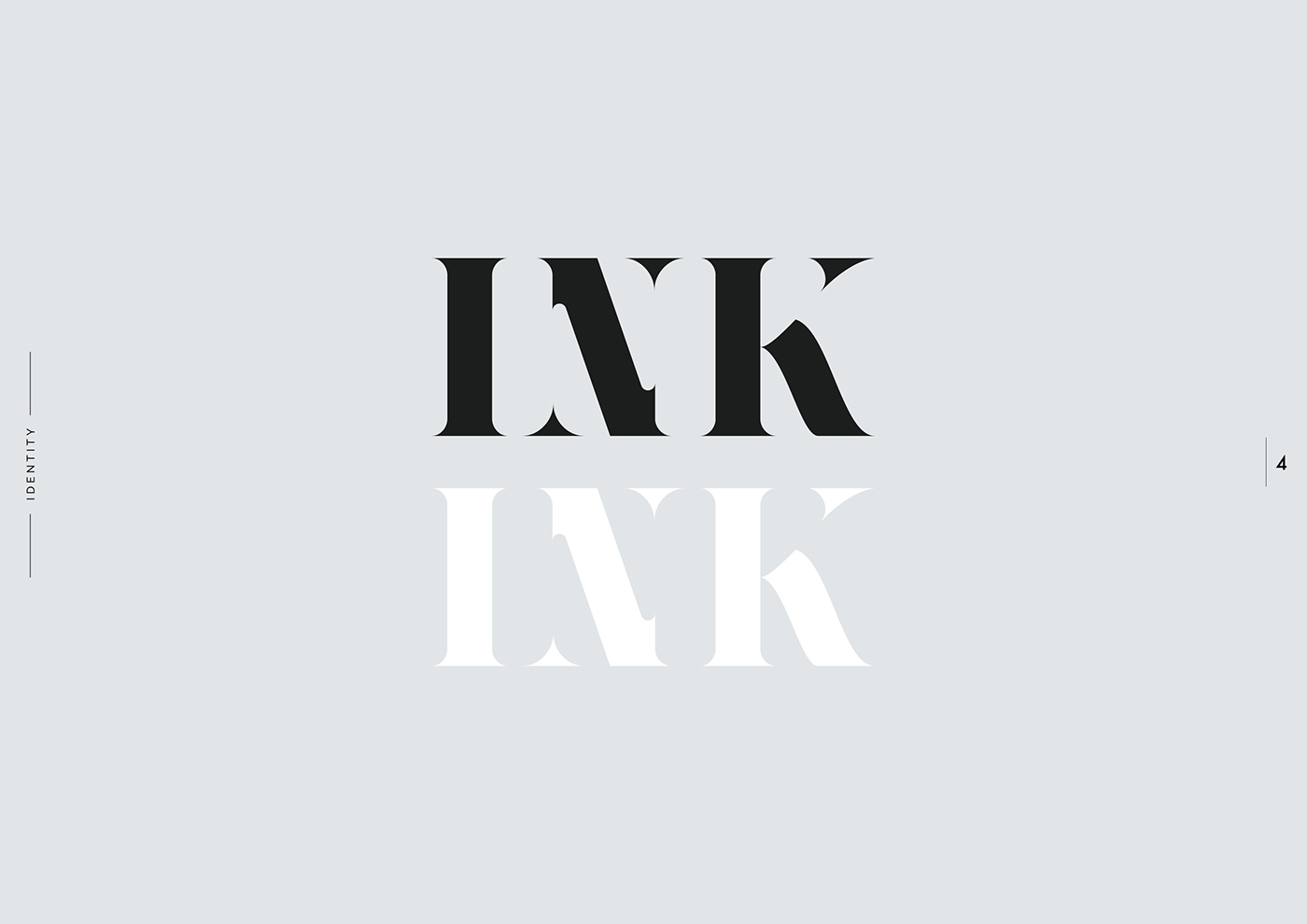 identity ink: COVER Trace Magazine Kelis