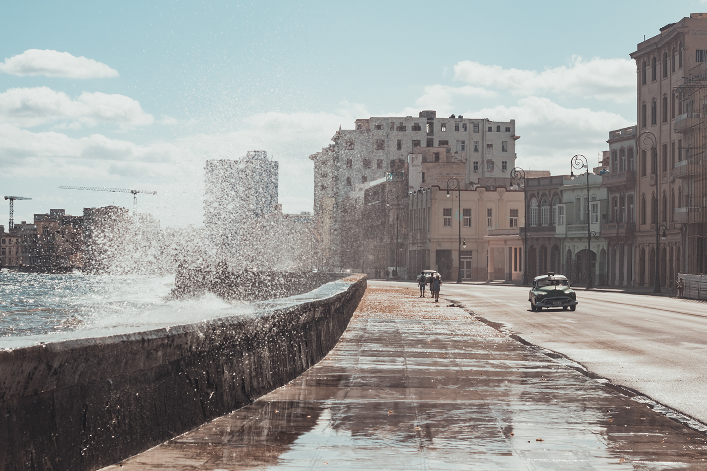 Cinematic Cuba16.jpg