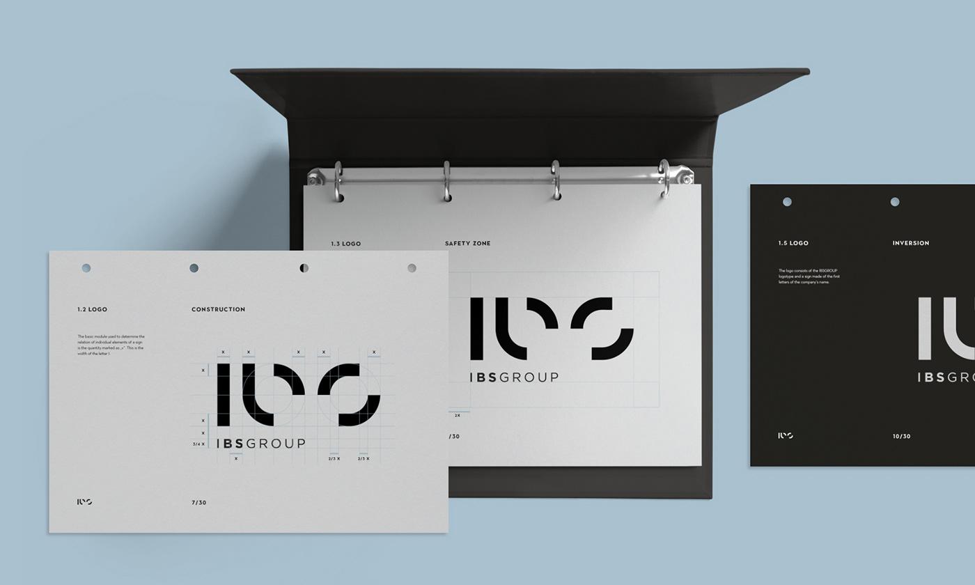 branding  build building construction ID identity logo Website identicifation Webdesign