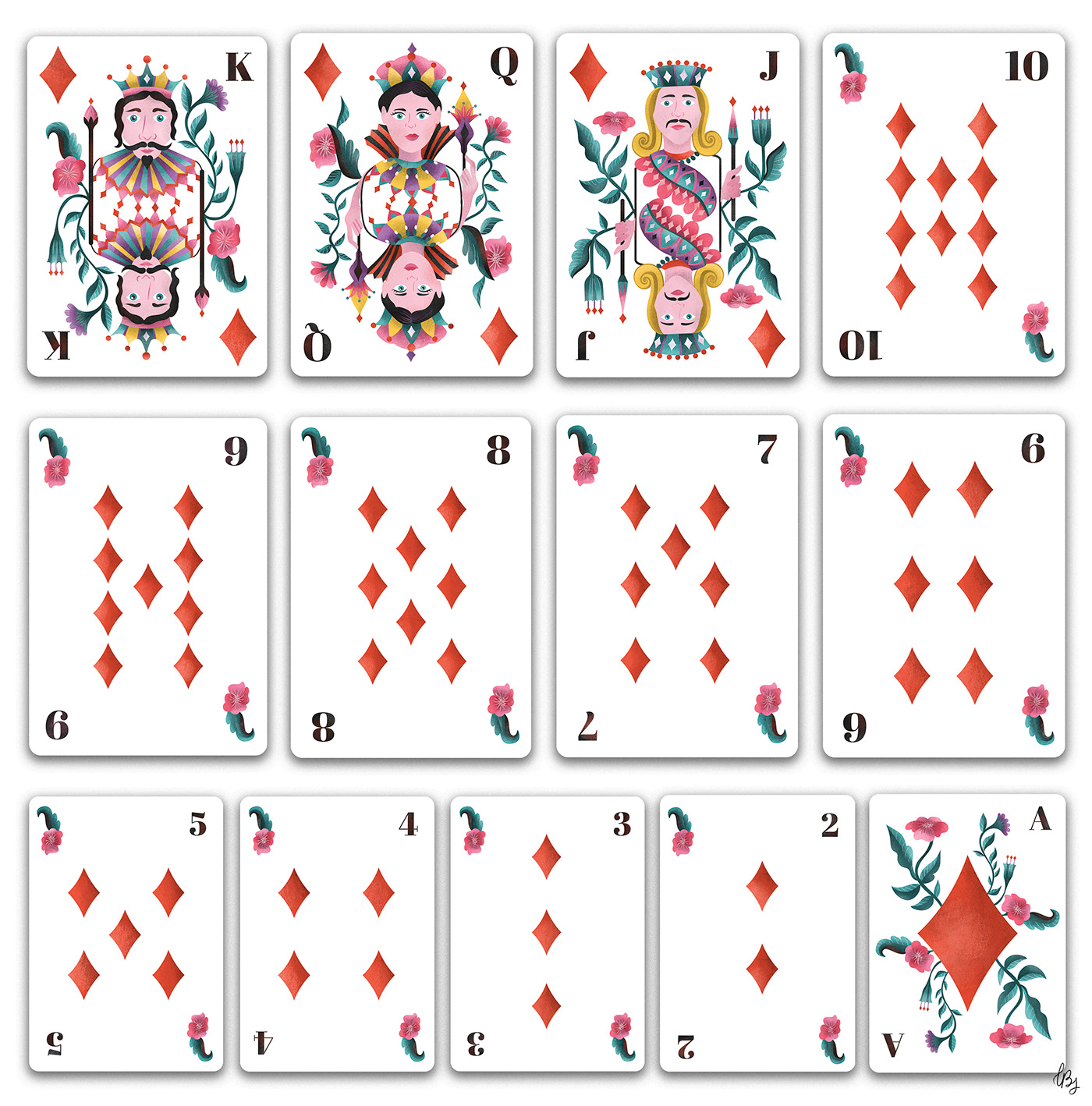 art direction  clubs diseño gráfico graphic graphic design  ILLUSTRATION  ilustracion naipes Playing Cards Poker
