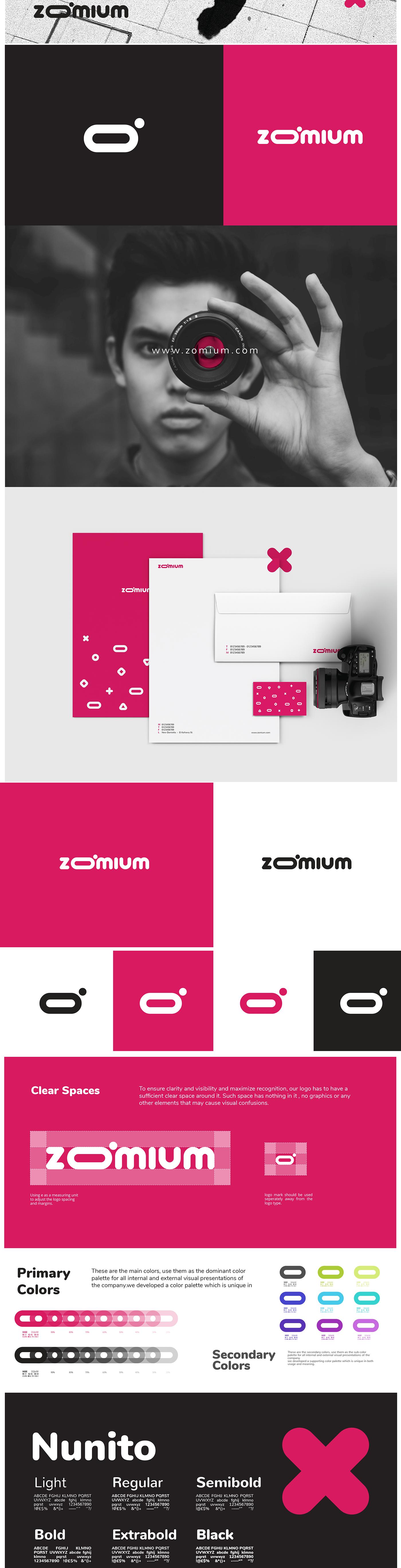 branding ,brand identity,visual identity,Web Design ,Photography ,Mobile app