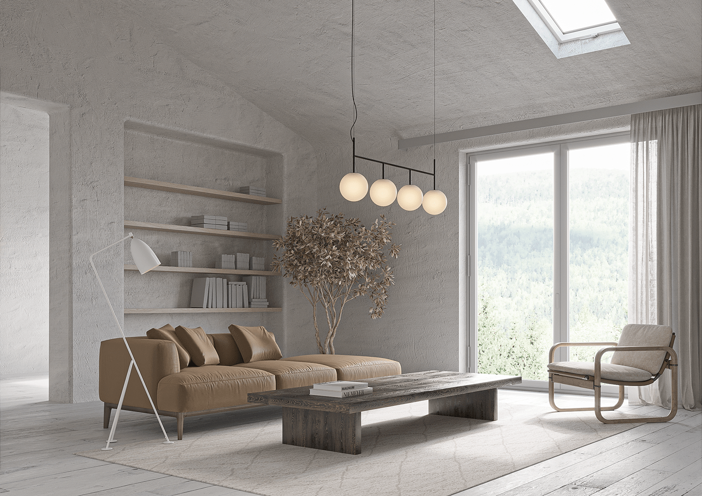 3D Visualization design design interior Design Visualization Interior interior design  Interior Visualization Render visualization