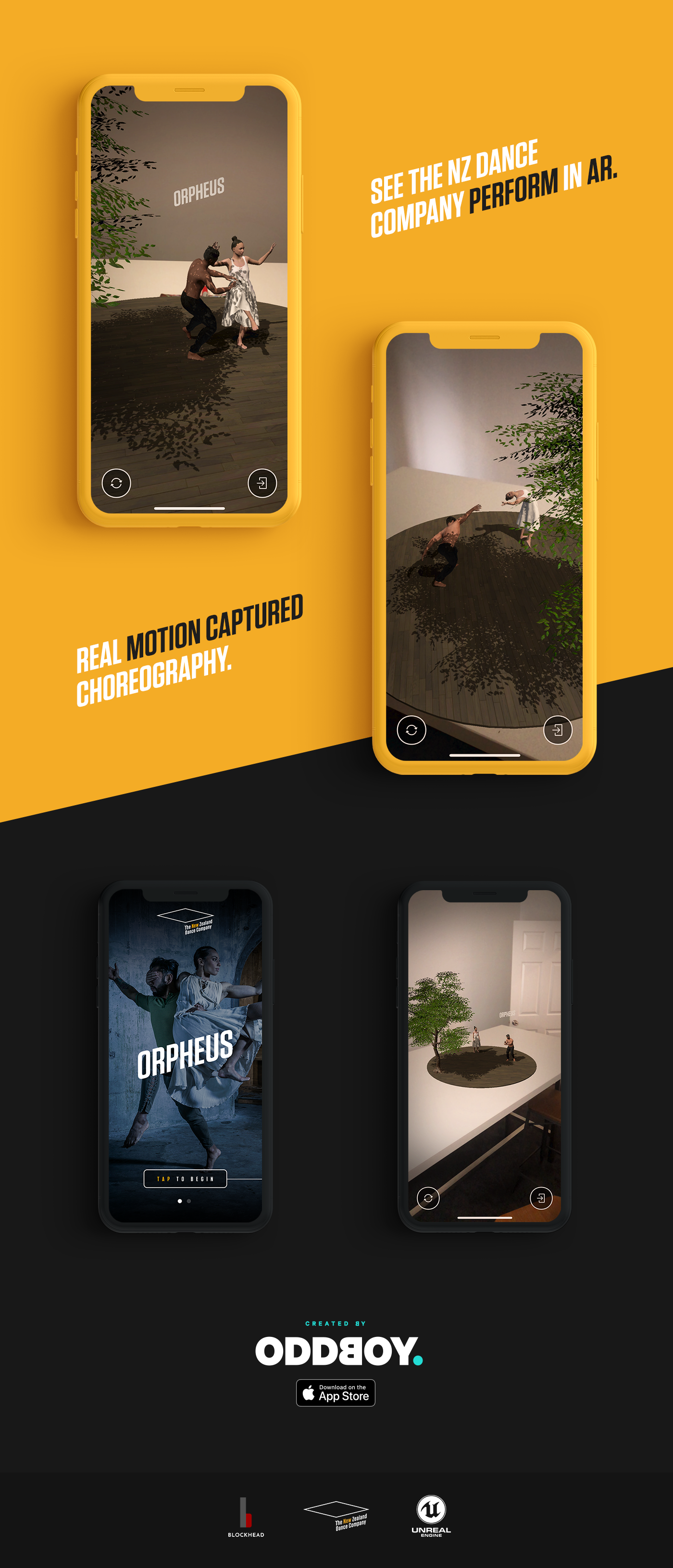 AR,augmented reality,arkit,AR Kit,DANCE  ,app,animation ,Motion Cpature,Experience,game