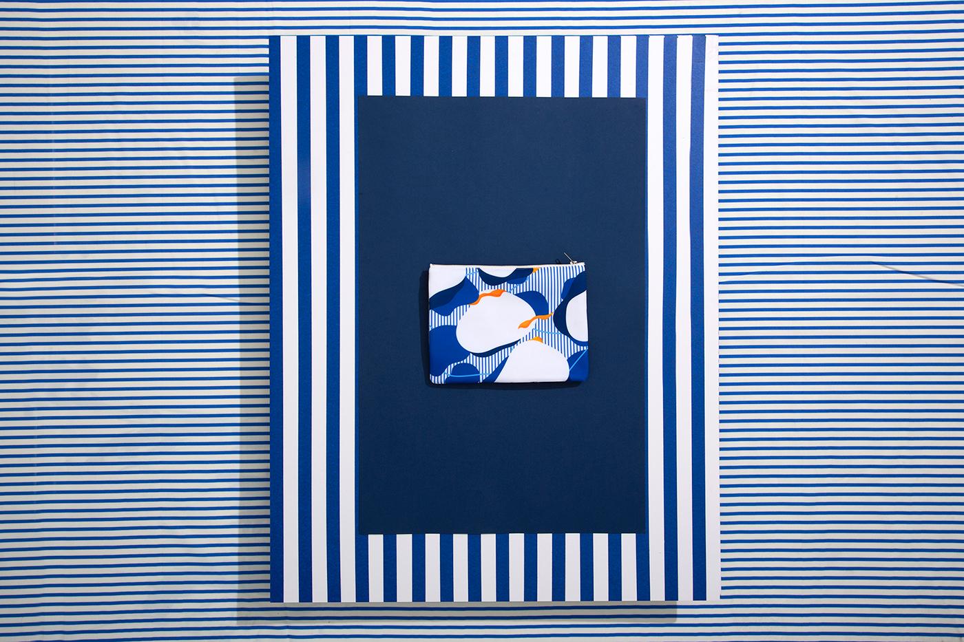 design print Fashion  setdesign Photography  colors