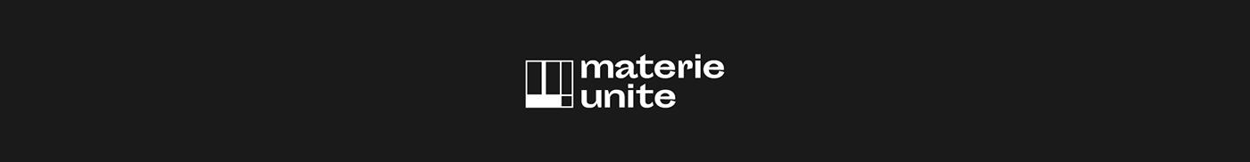 aftereffects,furniture,grid,Interface,UI,Website,branding ,modular