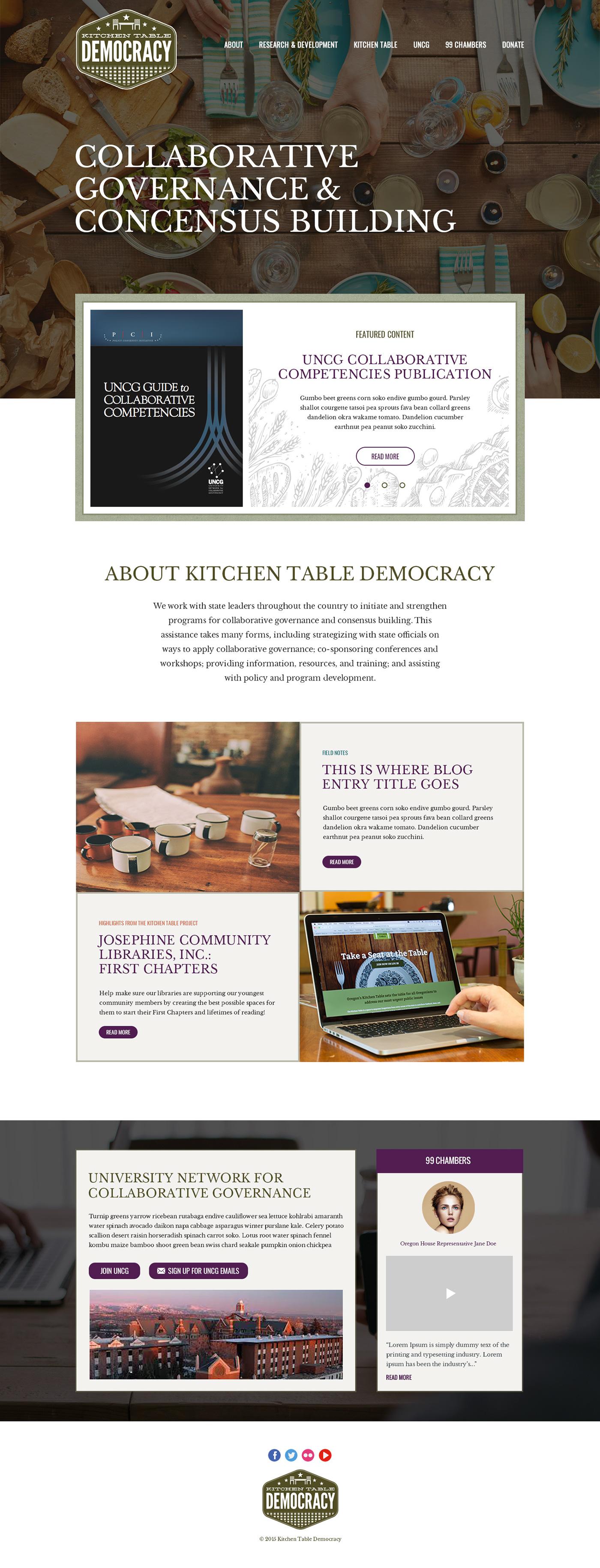 Website Design Web Design  art direction  wireframe