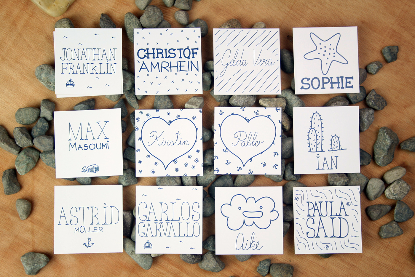 marriage invitation,beach,menue cart,wedding invitation,wedding