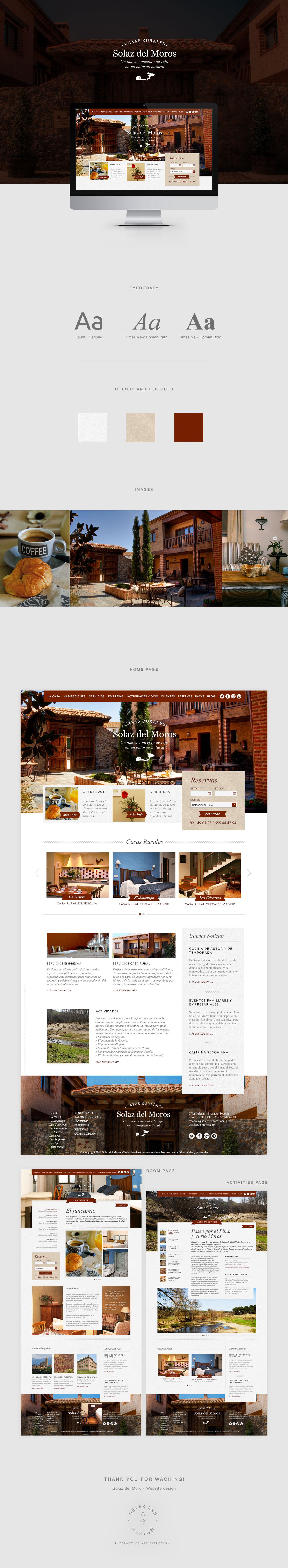 hotel,tourism,rural tourism