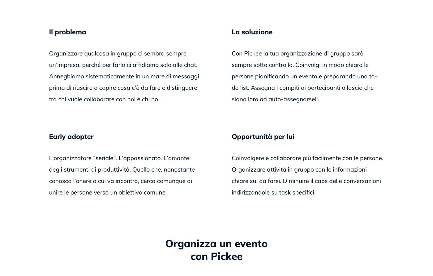 UI ux/ui ios sketch redesign app to-do task Trello wunderlist
