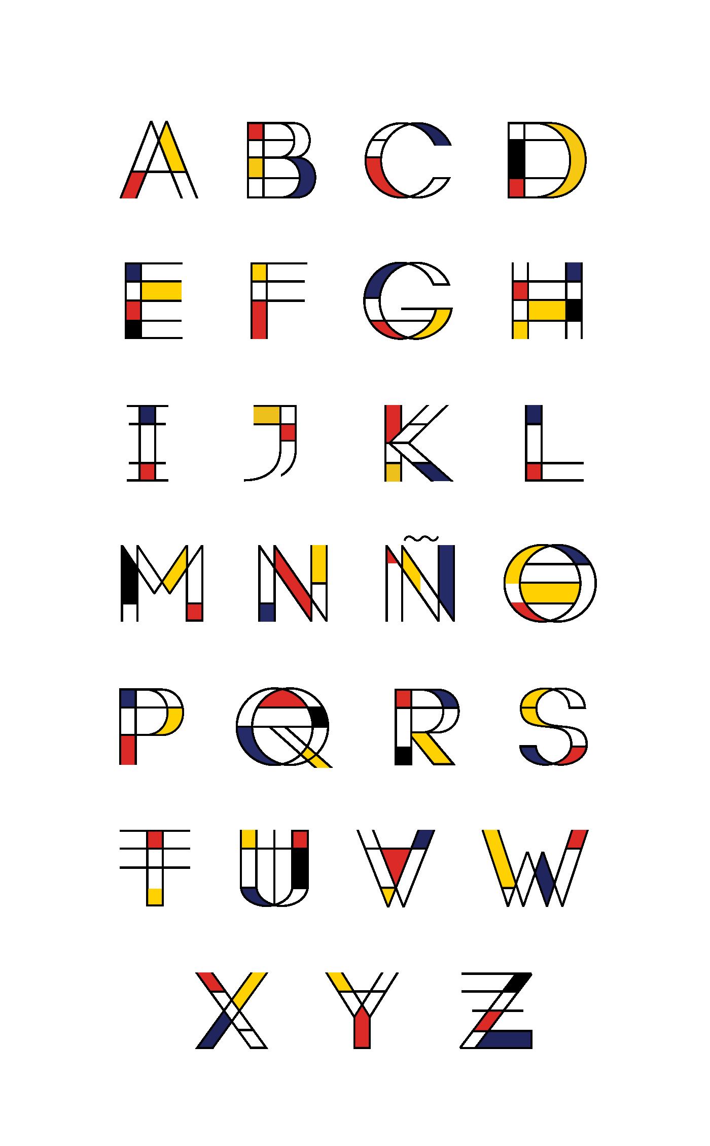 mondrian de stijl neoplasticism piet tano abstract primary