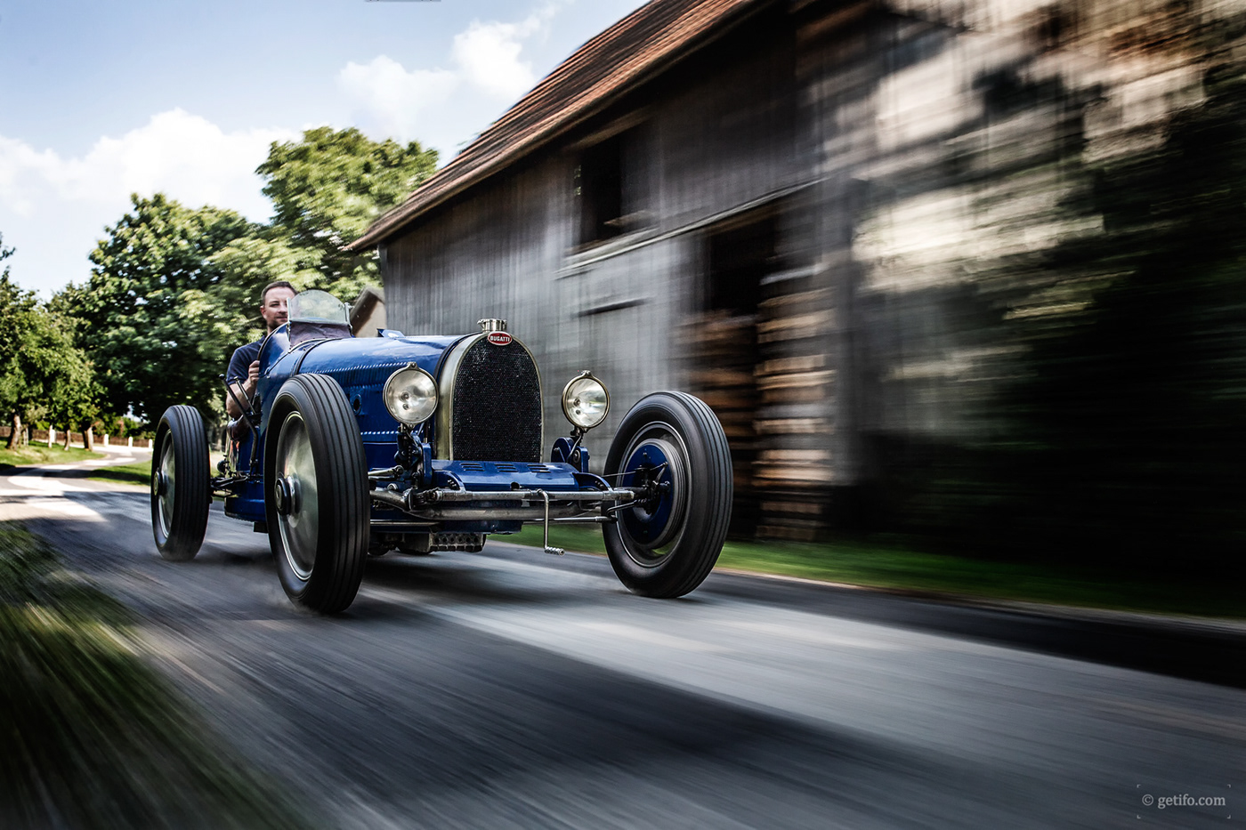 bugatti bugatti51 getifo historicalracecar oldtimer prettyfast rigshot